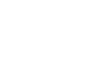 Logo for The Laundry Room, Charlotte's best laundromat. Located on Arrowood Road, our store also offers dry cleaning, wash-and-fold, and laundry delivery services. Visit us today!